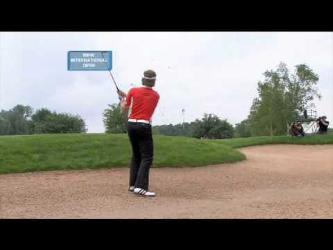 Nick Dougherty wins BMW International Open 2009
