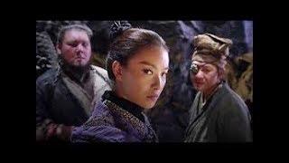 Phim Hành Động Cổ Trang 2018 - Nữ Quái Giang Hồ [Thuyết Minh]   Phần 2  