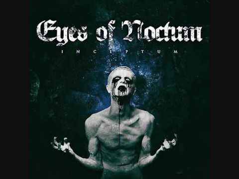 Eyes Of Noctum - Eyes Of Noctum