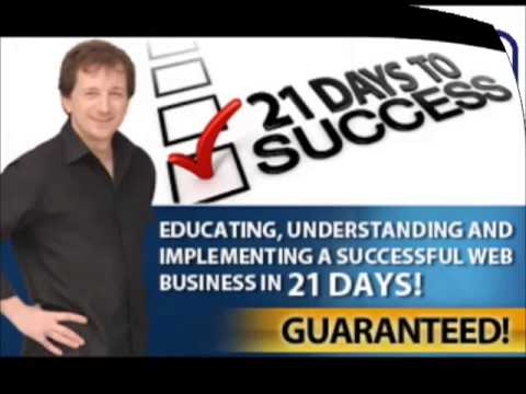 How to Start a Business From Scratch - How To Make Money Online - Free Ebook & Videos