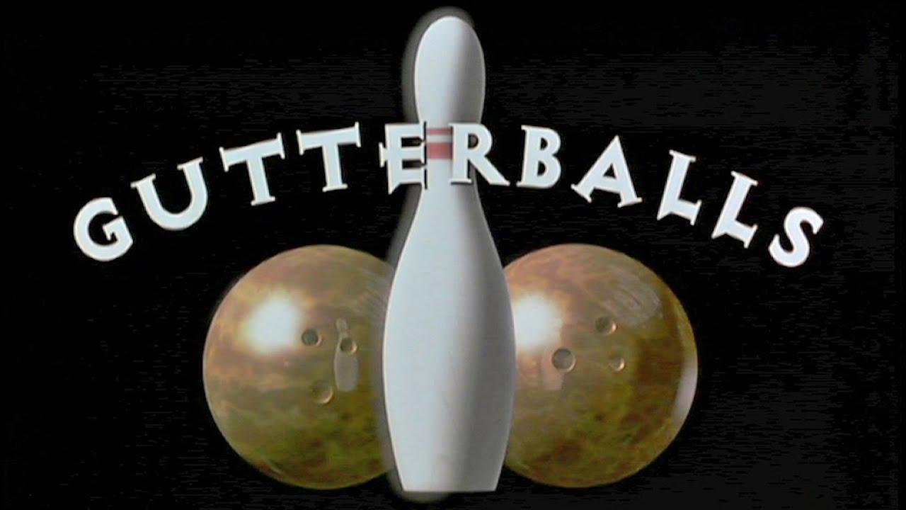 bowling big lebowski
