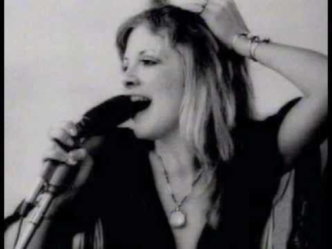 Stevie Nicks - Just Like A Woman