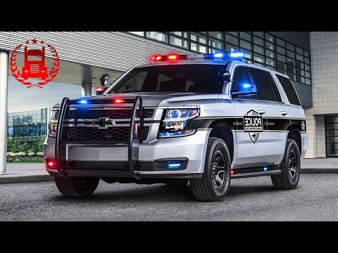 ПОГОНИ И АРЕСТЫ ПРЕСТУПНИКОВ полицией США Весна 2018