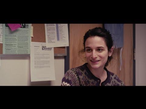 EXCLUSIVE: 'Obvious Child' Featurette Trailer - Planned Parenthood