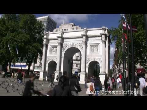 Download Lagu Visiting Hyde Park -  London.mp3