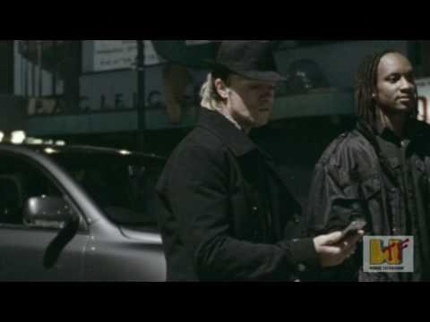VOODOO SABOTAGE (Beastie Boys vs Prodigy vs Pendulum)