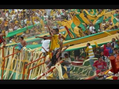 Ver Online: Atlético Falcón vs Diamantes de Guayana