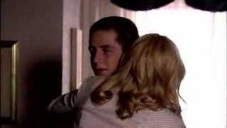 One Last Thing... (2005) - Official Trailer