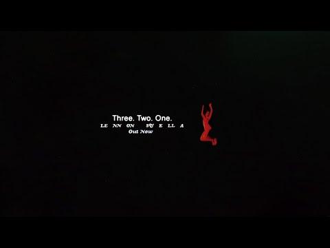 Download  Lennon Stella Presents Three. Two. One. Livestream #StayHome #WithMe Gratis, download lagu terbaru