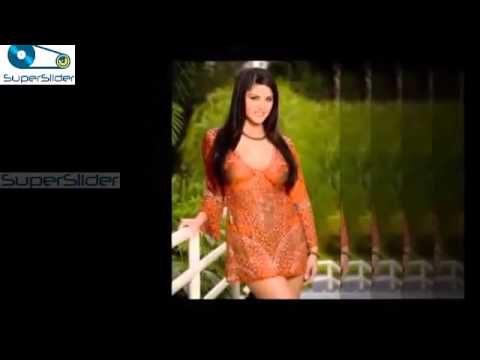 Sunny Leone Porn Romancy Hot Photo Shoot video