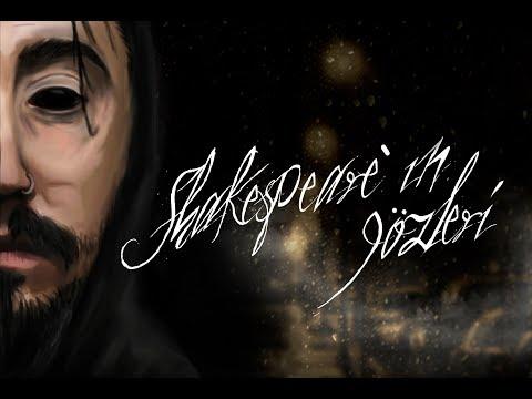 Rota - Shakespeare'in Gözleri