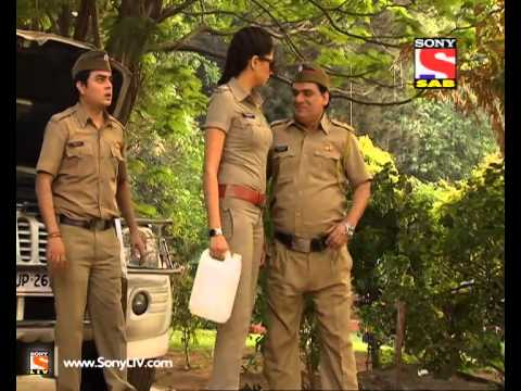 Fir - Episode 1137 - 18th March 2014 video