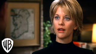 Download video You've Got Mail - Encounter