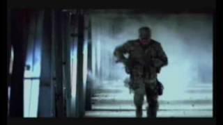 The  Marksman Movie Trailer