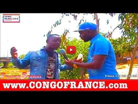 Koffi Olomide Asali Lisusu Nini?,  Jb Mpiana Eyebi Mosaka Bien video