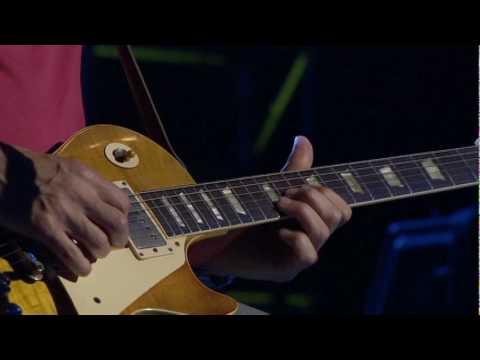 John Mayall And The Bluesbreakers - Ramblin On My Mind
