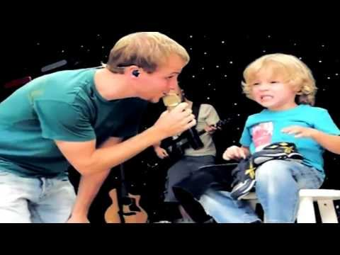 Baylee Littrell || What Makes You Different