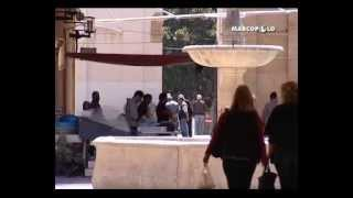 "Marsala - ""Week End"" - Marcopolo Tv, puntata del 23/05/2013 (1^ parte)"