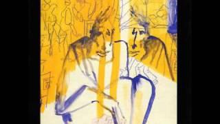 Robert Fripp - 1984