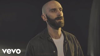 Download Lagu X Ambassadors - Don't Stay Gratis STAFABAND