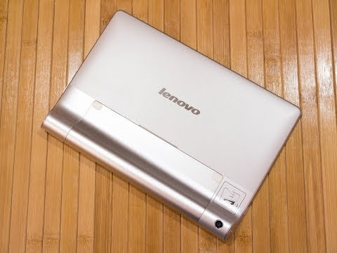 Lenovo Yoga Tablet 8 Review (4)