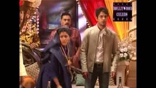 Piya Rangrezz Episode 29th June 2015 Part 1 On Life Ok