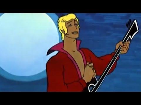 Луч солнца золотого - Бременские музыканты - теремок: песенки из мультфильмов