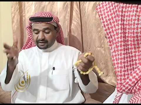 Balochi Film Armaan Part  4 (last Part) video