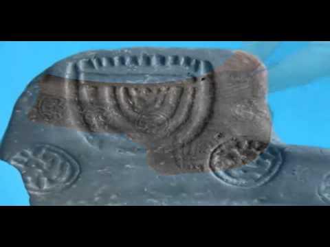 ���о�и�ки п�еглед, а��е�ак�и, �екон����к�ии на п�опилон и дел од пала�а на Филип V �акедон�ки.