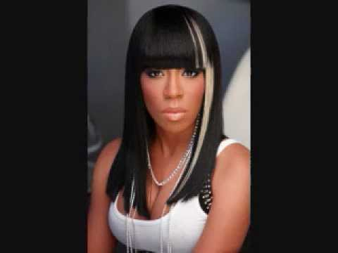 K. Michelle-Repair Man