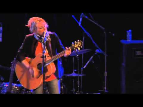 Martha Wainwright - In The Middle Of The Night