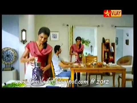 Preethi Royale Mixer Grinder Tamil TVC ADVT