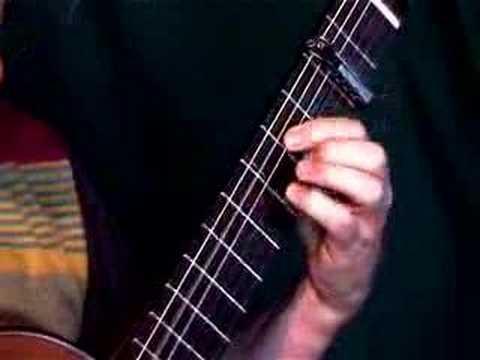 David Russell Da Milano Ricercare 78 Home Recording