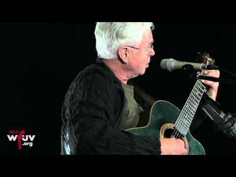Bruce Cockburn - Rumours of Glory