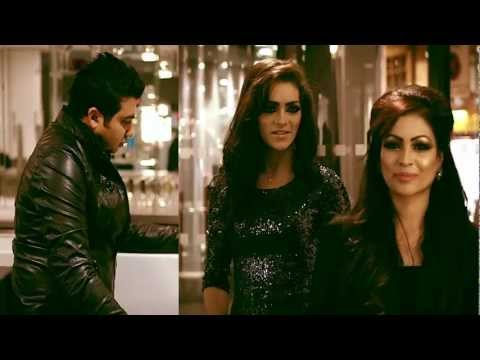 Judaa - Remix of Khafa Hoon - Rehan Siddique - Full Official...