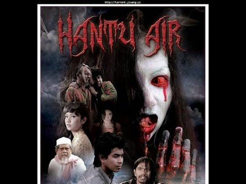 📽 HANTU AIR (2012)
