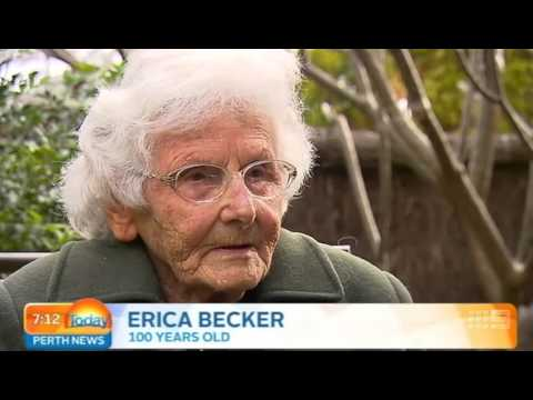 Happy Birthday | Today Perth News