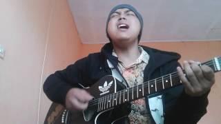 download lagu Ungu - Hanya Untukmu Cover Rasha Dion gratis