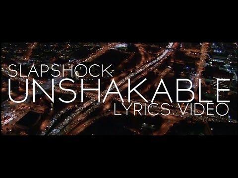 Slapshock - Unshakable