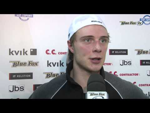 22-01-13 interview Anders Poulsen