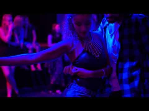 MAH01401 ~ DIZC2017 TBT ~ video by Zouk Soul