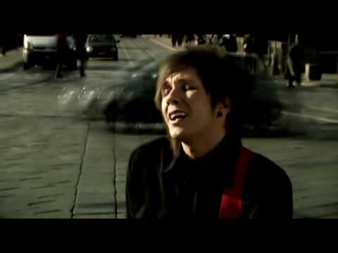 dARI Feat. Max Pezzali -