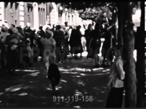 Вінниця 1942 року Winniza 1942
