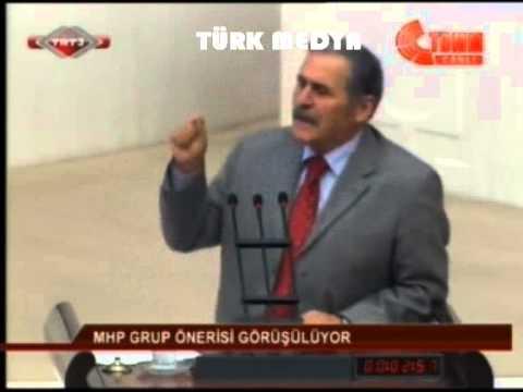 EMEKLİLİKTE YAŞA TAKILANLAR-SÜLEYMAN ÇELEBİ-TBMM TV-(27-06-2013)-TÜRK MEDYA SUNAR.