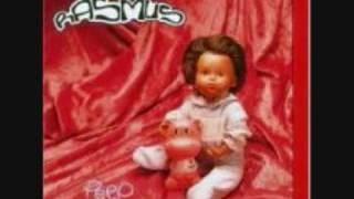 Watch Rasmus Frog video