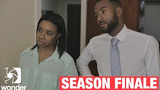 A Lesson Learnt | SE1 EP 6 | Season Finale | Wondervision Films