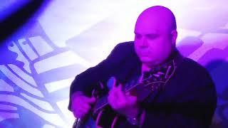 Ponteio - Edu Lobo - Pop Jazz Trio - (Daniel Oliveira)