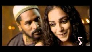 Urumi - Urumi Telugu Movie Trailer 03 (Official Video)- Genelia, Tabu, Nitya Menon