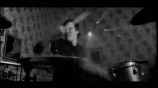 Watch Thomas Godoj I Surrender video
