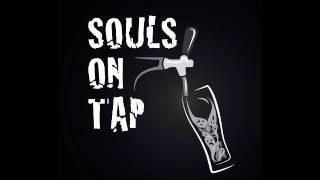 Souls On Tap: Superstition (cover) - Stevie Wonder